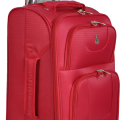 uploads luggage luggage PNG10738 12