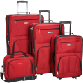 uploads luggage luggage PNG10739 19