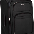 uploads luggage luggage PNG10740 22