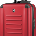 uploads luggage luggage PNG10743 11