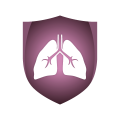 uploads lung lung PNG40 10