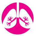 uploads lung lung PNG77 14