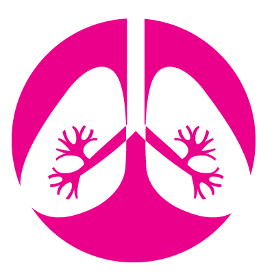 uploads lung lung PNG77 4