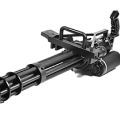 uploads machine gun machine gun PNG10 8