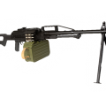 uploads machine gun machine gun PNG11 16