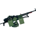 uploads machine gun machine gun PNG12 15