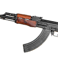 uploads machine gun machine gun PNG13 22