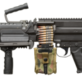 uploads machine gun machine gun PNG15 19