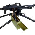 uploads machine gun machine gun PNG16 20