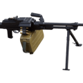 uploads machine gun machine gun PNG17 18