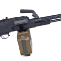 uploads machine gun machine gun PNG2 20