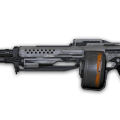 uploads machine gun machine gun PNG20 25