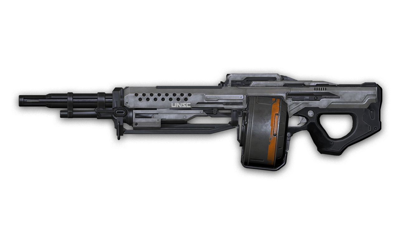 uploads machine gun machine gun PNG20 3