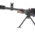 uploads machine gun machine gun PNG21 17