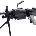 uploads machine gun machine gun PNG26 18
