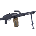 uploads machine gun machine gun PNG27 7