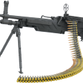uploads machine gun machine gun PNG3 22