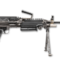 uploads machine gun machine gun PNG31 9