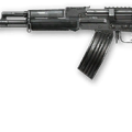 uploads machine gun machine gun PNG33 13
