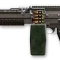 uploads machine gun machine gun PNG34 16
