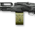 uploads machine gun machine gun PNG35 10