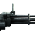 uploads machine gun machine gun PNG36 12