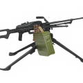uploads machine gun machine gun PNG37 25
