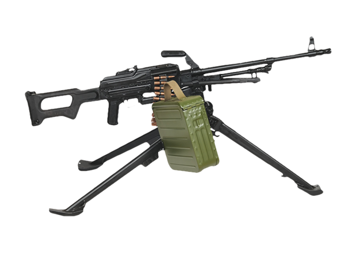 uploads machine gun machine gun PNG37 3