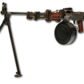 uploads machine gun machine gun PNG43 24