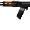 uploads machine gun machine gun PNG44 25