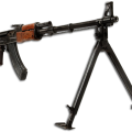 uploads machine gun machine gun PNG45 15