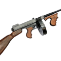 uploads machine gun machine gun PNG46 18