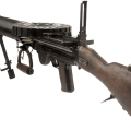 uploads machine gun machine gun PNG50 23