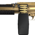 uploads machine gun machine gun PNG51 9