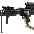 uploads machine gun machine gun PNG52 7
