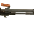 uploads machine gun machine gun PNG53 14
