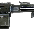 uploads machine gun machine gun PNG55 23