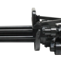 uploads machine gun machine gun PNG56 21