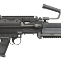uploads machine gun machine gun PNG59 22