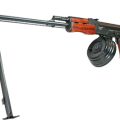 uploads machine gun machine gun PNG6 8