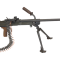 uploads machine gun machine gun PNG67 21