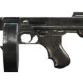 uploads machine gun machine gun PNG68 21