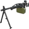 uploads machine gun machine gun PNG69 12