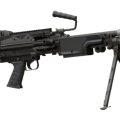 uploads machine gun machine gun PNG7 20