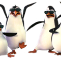 uploads madagascar penguins madagascar penguins PNG31 15