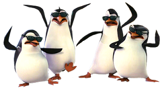 uploads madagascar penguins madagascar penguins PNG31 5