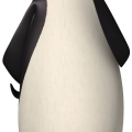 uploads madagascar penguins madagascar penguins PNG5 25