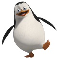 uploads madagascar penguins madagascar penguins PNG54 16