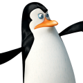 uploads madagascar penguins madagascar penguins PNG59 7