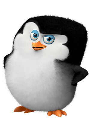 uploads madagascar penguins madagascar penguins PNG79 3